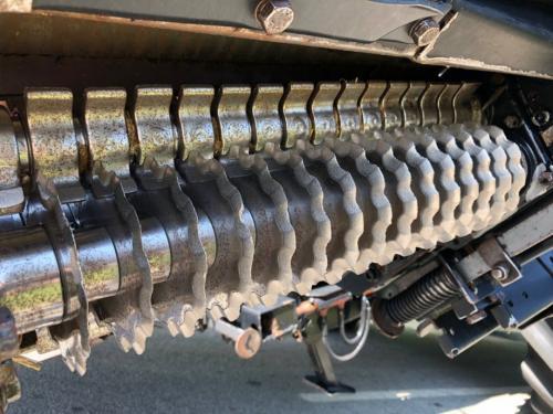 heder-kukuruz-geringhoff-rd-600-f-slika-105368761