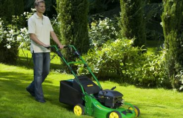 john-deere-r54ve-21-variable-speed-four-wheeled-electric-start-rotary-mower-[3]-4262-p