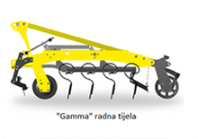 rs-gamma
