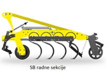 rs-sb