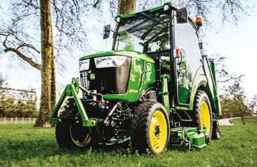 traktor-2036r