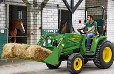 traktor-3036e