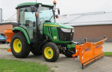 traktor-3038r