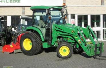 traktor-4049r