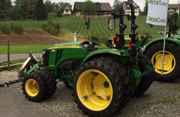 traktor-4066m