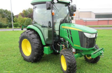 traktor-4066r