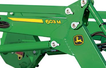 603M - utovarivač – kopija