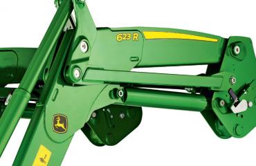 623R - utovarivač – kopija