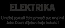 Naslovna-Elektrika