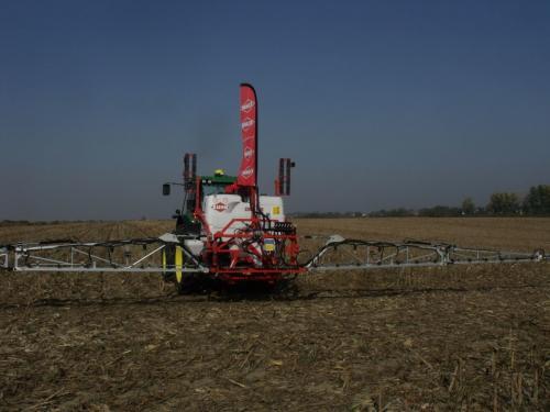 sistemi-upravljanja-u-poljoprivredi-14