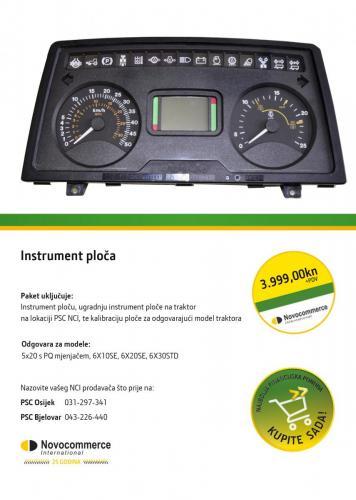 instrument-ploca