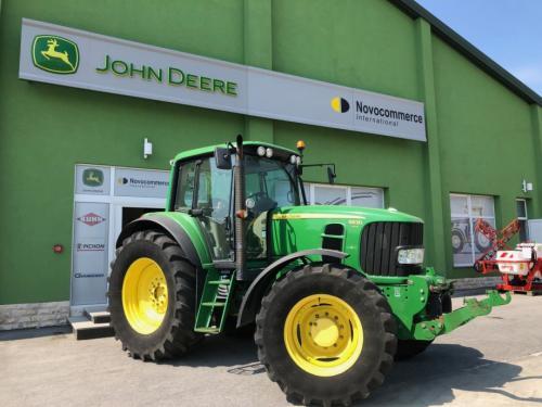 john-deere-6830-premium-slika-99377467 (1)