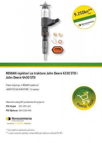 reman-injektori-za-traktore-2